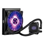 Cooler Master MasterLiquid ML120L RGB - Ref. Líquida