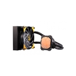 Cooler Master MasterLiquid ML120L TUF RGB - Ref. Líquida