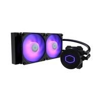 Cooler Master MasterLiquid ML240L V2 RGB  Líquida