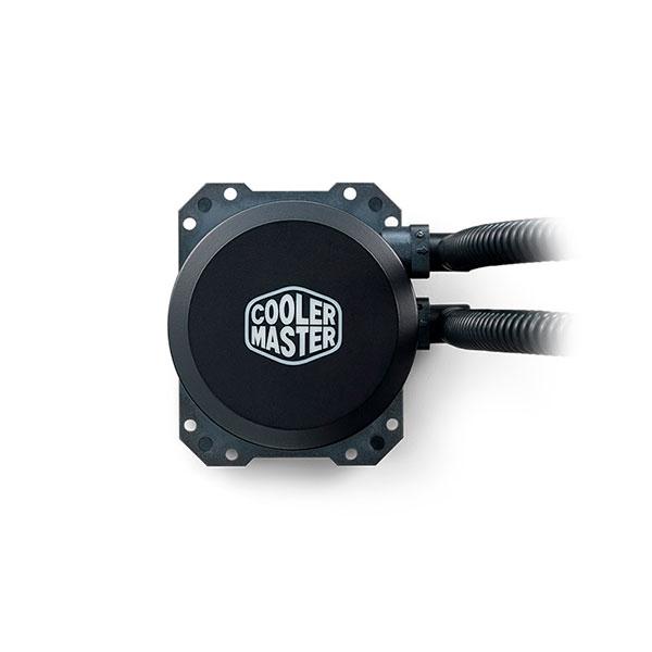 Cooler Master MasterLiquid LITE 240 – Refrigeración Líquida