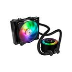 Cooler Master MasterLiquid ML120R RGB - Ref. Líquida