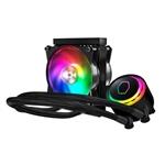 Cooler Master MasterLiquid ML120R RGB  Ref Líquida