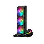 Cooler Master MasterLiquid ML360R RGB - Ref. Líquida