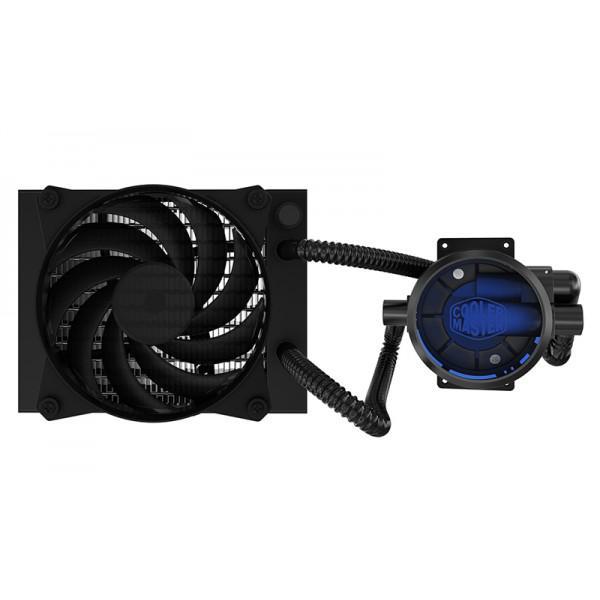 Cooler Master MasterLiquid Pro 120  Refrigeracin Lquida