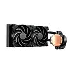 Cooler Master MasterLiquid Pro 240  Refrigeración Líquida