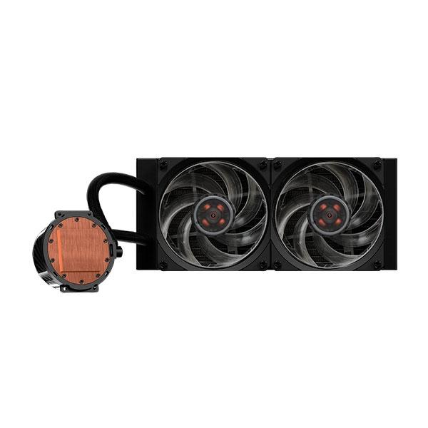 Cooler Master ML240P mirage  Refrigración líquida  Reacondicionado
