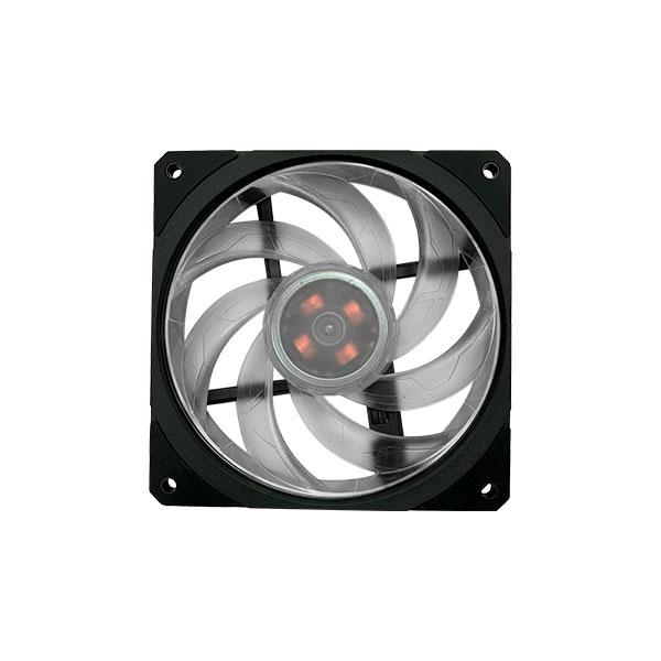 Cooler Master ML240P mirage  Refrigracin lquida