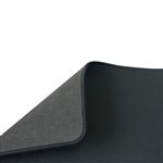 Cooler Master MP510 XL  Alfombrilla