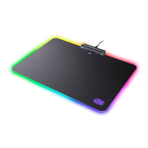 Cooler Master MP720 RGB - Alfombrilla