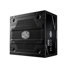 Cooler Master Elite 600 230V  V4 unidad de fuente de alimentacin