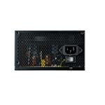 Cooler Master Elite 600 230V  V4 unidad de fuente de alimentación