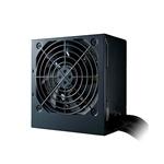 Cooler Master master watt lite 500W - F.A.