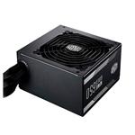 Cooler Master MWE 650W 80 Gold  Fuente