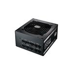 Cooler Master MWE 650 W 80 Gold full modular  FA