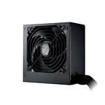 Cooler Master MWE 750W 80+ Gold - Fuente