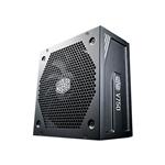 Cooler Master V750 GoldV2 unidad de fuente de alimentación 750 W 24pin ATX ATX Negro