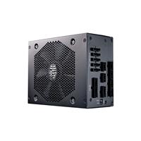 Cooler Master V1000 80+ Platinum - F.A.
