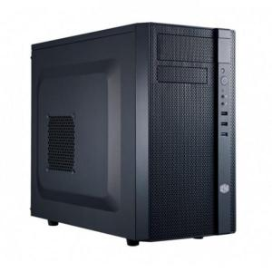 Cooler Master N200  Caja