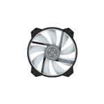 Cooler Master MasterFan MF200R RGB - Ventilador