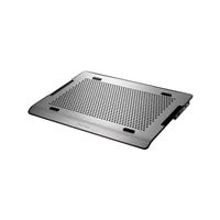 """Cooler Master A200 16"""" - Base refrigeradora"""