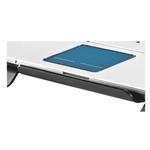 Cooler master CMC3 - Base refrigeradora