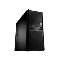 Cooler Master Elite 342 USB 30 Caja