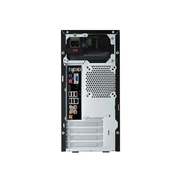 Cooler Master Elite 342 USB 3.0- Caja