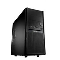 Cooler Master ELITE 342 – Caja