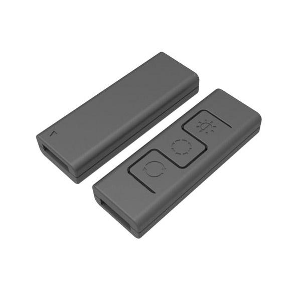 Coolermaster controladora RGB C10L - Accesorio