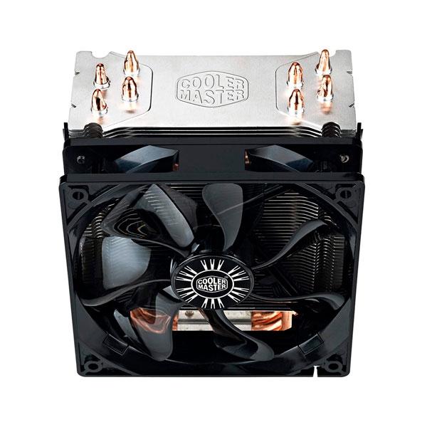Cooler Master HYPER 212 EVO - Disipador