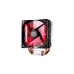 Cooler Master HYPER 212 EVO LED rojo - Disipador