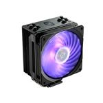 Cooler Master Hyper 212 RGB Black edition  Disipador