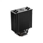 Cooler Master Hyper 212 RGB Black edition - Disipador