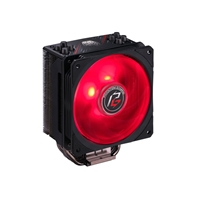 Cooler Master Hyper 212 RGB Phantom gaming - Disipador
