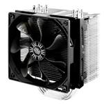Cooler Master HYPER 412S - Disipador