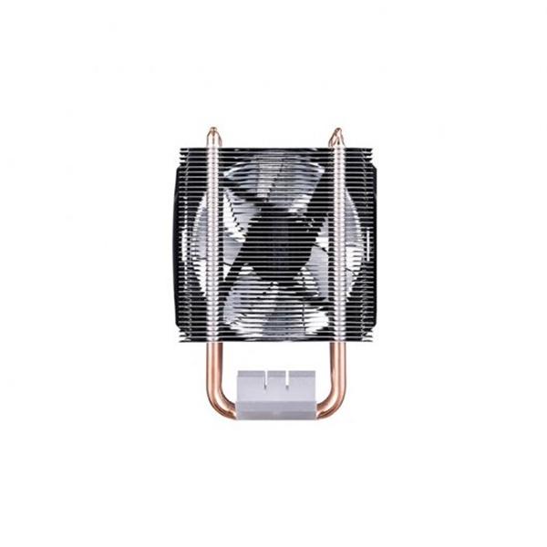 Cooler Master Hyper H412R – Disipador