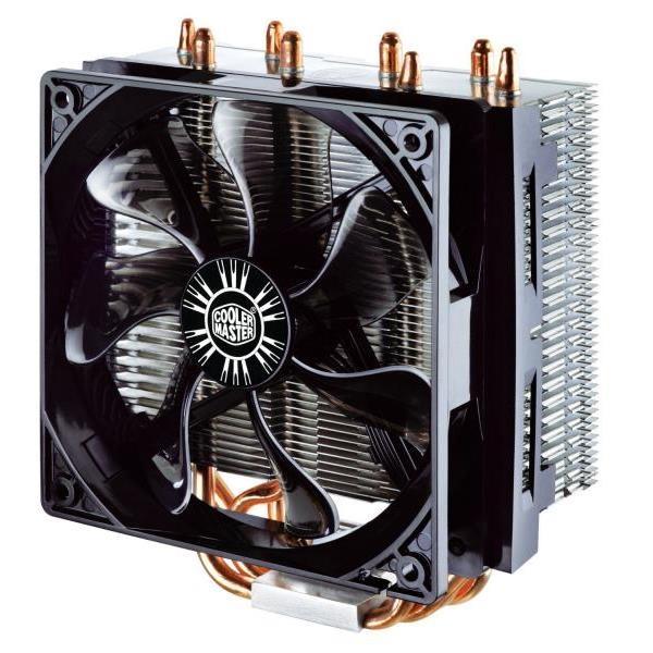 Cooler Master Hyper T4  Disipador