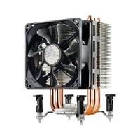 Cooler Master HYPER TX3i LGA Intel  Disipador