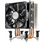 Cooler Master HYPER TX3 EVO - Disipador