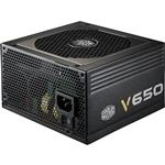 Cooler Master V650 650W full modular 80Gold  Fuente