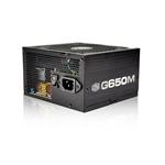Cooler Master G650M 80+ Bronze modular 650W - Fuente