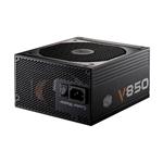 Cooler Master V850 850W full modular 80Gold  Fuente