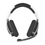 Corsair VOID PRO Premium RGB 71 wireless white  Auricular