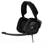 Corsair VOID PRO Premium 7.1 multi black – Auricular