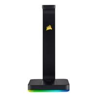 Corsair Gaming ST100 RGB  Soporte auricular