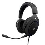 Corsair HS50 Blue USB - Auriculares