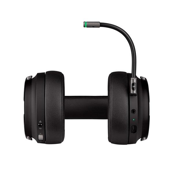 Corsair Virtuoso wireless negros  Auriculares