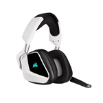 Corsair Void elite wireless blancos  Auriculares