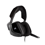 Corsair Void elite negro - Auriculares