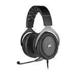 Corsair HS60 PRO negros 7.1 - Auriculares
